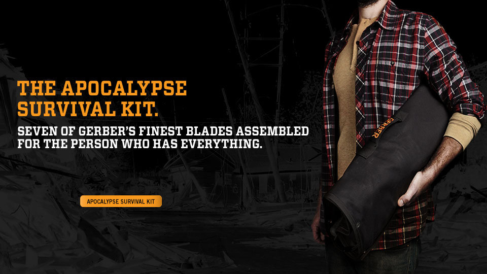 Apocalypse-Kit-Holiday_front_banner